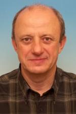 Mihai Mălaimare