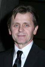 Mihail Barîşnikov