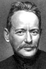 Mihail Şolohov