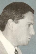 Milan Todorov