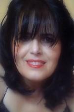 Mioara Anastasiu