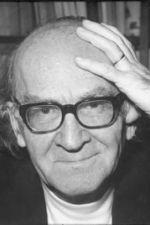 Mircea Eliade - opere