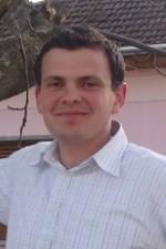 Mircea Ţenche