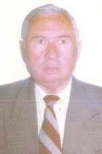 Mircea Ursei