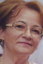 Mirela Brăilean