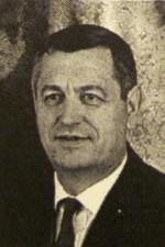 Mladen Fain