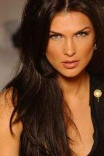 Monica Bârlădeanu