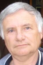 Nelu Vasile