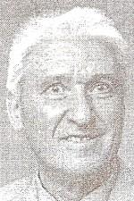 Nicanor Plămădeală