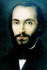 Nicolae B�lcescu