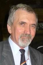 Nicolae Bunduri