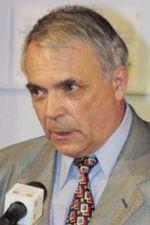 Nicolae Manolescu