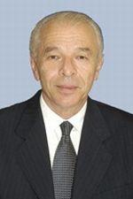 Nicolae Văcăroiu