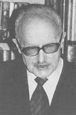 Nicolas Davila