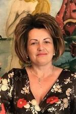 Nicole Sere