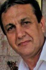 Nicu Gavrilovici