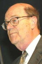 Norman Bradburn