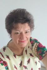 Ottilia Ardeleanu