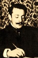 Ovid Densusianu