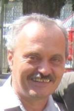 Ovidiu Cristian Dinică
