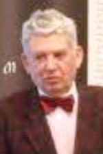 Pajo Kanizaj
