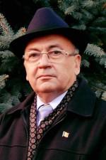 Pavel Lică