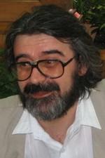 Petar Lazic