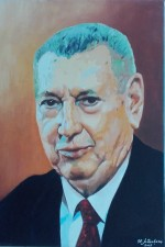 Petre Gigea-Gorun