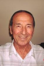 Petre Prioteasa