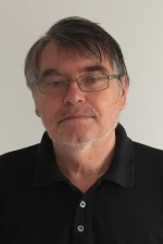 Petru Ioan Gârda