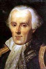 Pierre Laplace