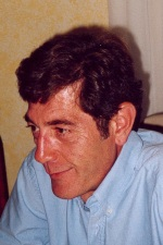 Ramon Eder