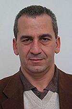 Roberto Morpurgo