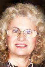 Rodica Elena Lupu