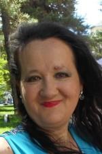 Rodica Nicoleta Ion