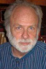 Rudy Spillman