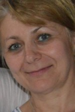 Sanda Nicucie