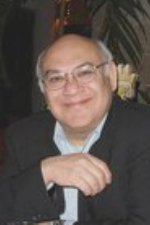 Santos Vergara Badillo