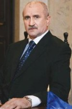 Şerban Ionescu