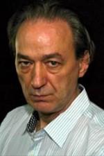 Sergiu Anghel