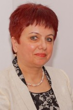 Sibiana Mirela Antoche