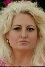 Silvia Cuzum