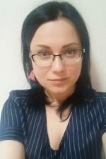 Silvia Goteanschii