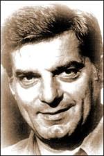 Silviu Stănculescu