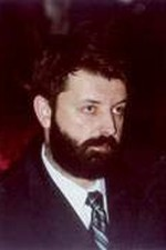 Slobodan Simic