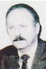 Sorin George Vidoe