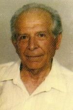 Ştefan Marinescu