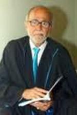 Stipe Golac