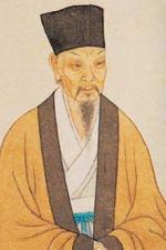 Su Shi