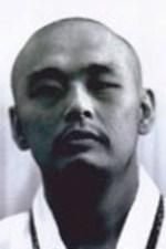 Sumitaku Kenshin